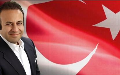 Türkiye'nin göçmen politikası ve Avrupa'nın rahatı