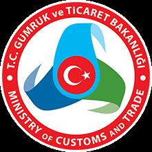 gümrük logo