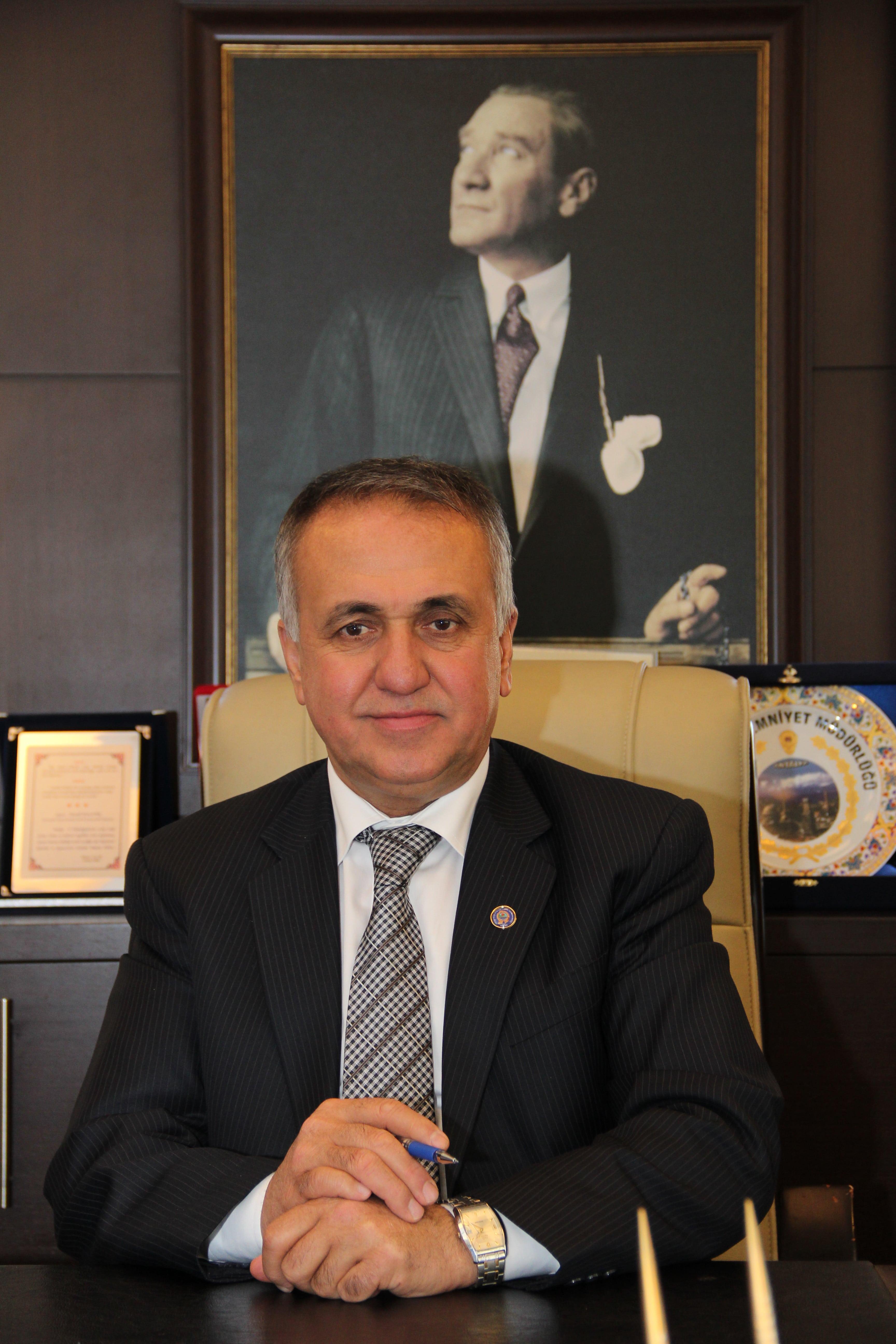 başkan foto-min