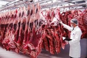 Ucuz et satılmaya başladı