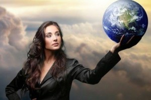 İş Dünyasına Damgasını Vuran Kadınların Son Transferleri