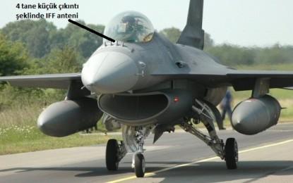 NATO tehdidi ve S-400 radar gerçeği – 2