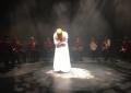 Mevlana Celaleddin Rumi, 744'üncü Vuslat Yıldönümü'nde Amsterdam'da anıldı