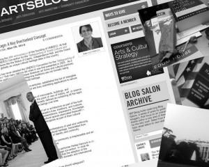 Beyaz Saray'dan Peru Kabilelerine Bir Türk Kadını… Dilek Alp
