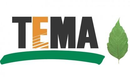TEMA Vakfı 2017 yılının çevre olaylarını açıkladı
