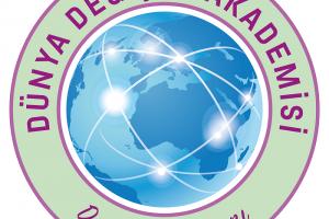 Dünya Değişim Akademisi Ankara Bir Merkez Daha Açtı!