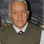 Numan Gülşah