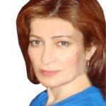 Pervane MEMMEDLİ