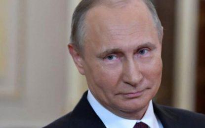 Rusya 23 İngiliz diplomatı sınır dışı ediliyor