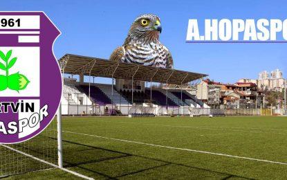 Spor Siyaseti Bastırdı, Artvin'den Malatya'ya Akın Var