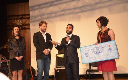 Kayseri Uluslararası Film Festivali'nde Yarışacak Filmler Belirlendi!