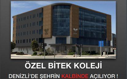 %100 DEVLET DESTEKLİ