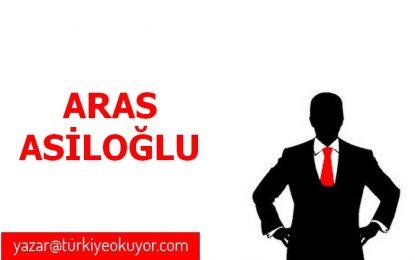 Gündemdeki İsim: İsmail Metin Paşa