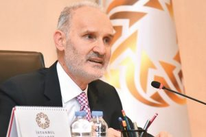 İTO: Yeni Paket Ekonomide Dinamizmi Artıracaktır!