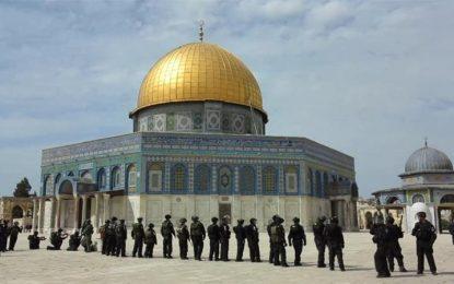 İsrail Ne Yapmaya Çalışıyor?