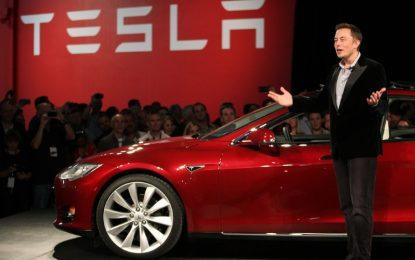 Dahi Girişimci Elon Musk'a Göre Verimli Olmanın 5 Yolu!