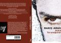 Aykut Torunoğulları'nın ikinci kitabı 'Bakış Arası', gurbetçiliğin acı ve tatlı günlerini anlatıyor