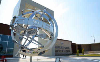 İzmir Kâtip Çelebi Üniversitesi Senato Kararı