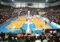Basketbol Süper Ligi'nde 2018-2019 sezonu fikstürü belli oldu