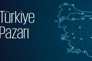 Türkiye, 'Endüstri 4.0' İçin Hazırlıklara Başladı