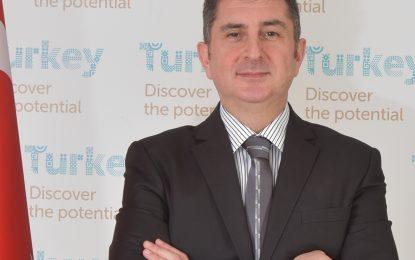 İşte Türkiye İhracat Katkı Endeksi 2018 yılı ikinci çeyrek sonuçları