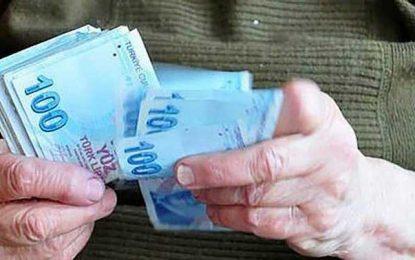 Emekliye çifte müjde: İntibak gelecek ek ödeme artacak