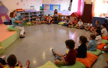 Etik Değerler Dersi Temel Müfredata Alındı