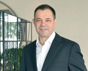 Aslanoba: Tek Kurtuluş Fonlar Kurup Start-Up'lara Yatırım Yapmak!
