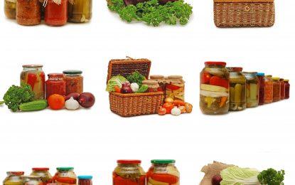 Yaş meyve sebze sektörü Rusya, Fransa, Çin ve Hong Kong'u radarına aldı