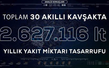 Sakarya O konuda Milli davranıyor, Türkiye Kazanıyor!