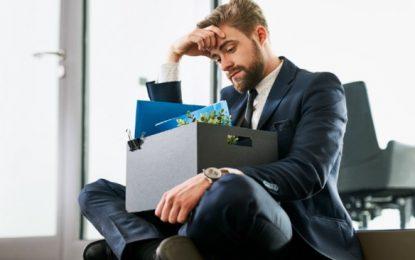 İşsiz kalmanın garantili yolları