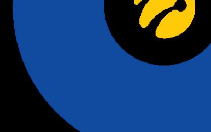 Turkcell Türkiye'nin 5G'de söz sahibi olması için bir adım daha atıyor