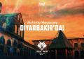 ASUS Wolfteam Türkiye Kupası 2018 Diyarbakır'da
