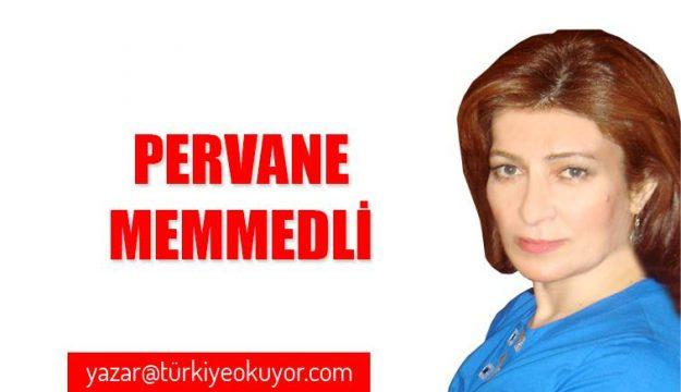 Güney Azerbaycan edebiyatının ünlü düşünürleri