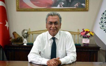 Torbalı Belediye Başkanı, tepkiler üzerine oğlunun görevine son verdi