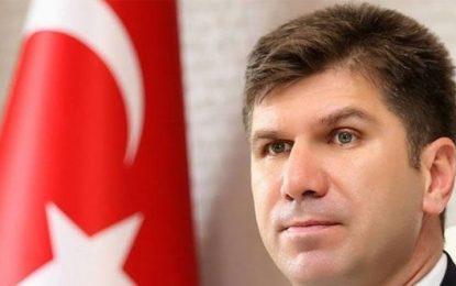 "CHP'li başkandan ""huzur hakkı"" adı altında çift maaş"