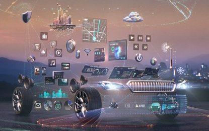 Dijital Dönüşümün Potansiyeli Otomotiv'de Nasıl Kullanabilir?