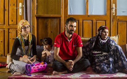 Mülteciler ve ev sahibi toplumlara AB desteğinin devamı için 1.41 milyar Avro