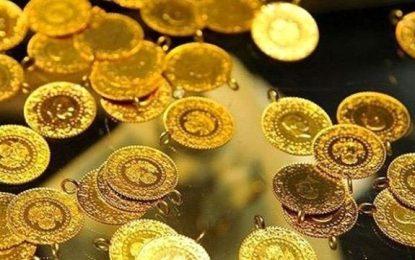 5 Ağustos 2019: Altın fiyatları, gram altın, çeyrek altın ne kadar?