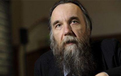 Dilipak: 15 Temmuz'dan önce de gelmişti, Dugin yine niye geldi?