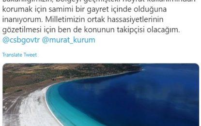 Emine Erdoğan'dan ezber bozan paylaşım