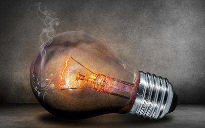 Doğal gazdan sonra elektriğe de zam bekleniyor