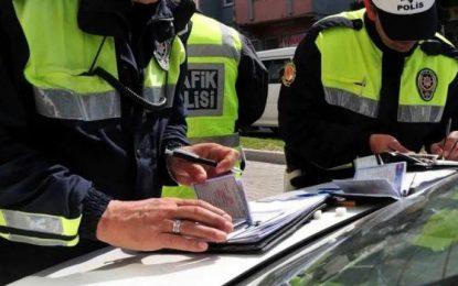 Gelir İdaresi Başkanlığı'ndan sahte trafik cezası uyarısı!