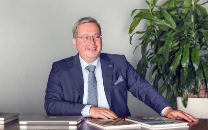 EPDK'nin aldigi karar promosyon sektorunu mutlu etti