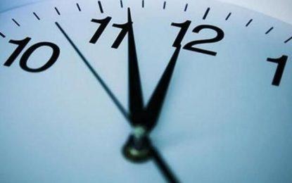 Saatler geri alınacak mı? Kış saati uygulamasına geçilecek mi?