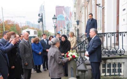 40 yıl önce Asala tarafından öldürülen Ahmet Benler, öldürülmese Bill Gate olabilirdi