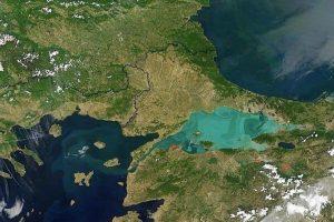 TEMA Vakfı: Kanal İstanbul Projesi'nin riskleri ve muhtemel sonuçları toplumla paylaşılmalı