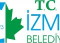 İzmit Belediyesinden Elazığ için yardım kampanyası