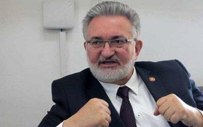 Koronavirüs için umut ışığı Türk profesörden: Zararı önleyeceğiz