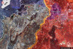 """Rusya'dan """"İdlip'te kuşatılan TSK gözlem noktaları"""" açıklaması: Bunlar neleri gözlüyor?"""